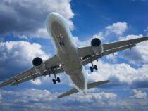С 1 сентября Россия может возобновить регулярные пассажирские авиаперевозки в Кыргызстан