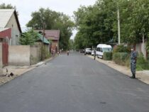 Движение транспорта на улице Краснодонцев возобновлено