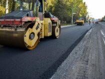 Ремонт дорог за счет китайского гранта, возможно, начнется в августе