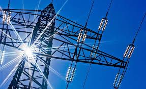 Проблем с электроснабжением в Кыргызстане зимой не будет