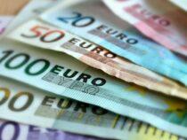 Германия выделит Кыргызстану грант в 42 млн евро