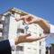В Кыргызстане снижены процентные ставки по ипотеке