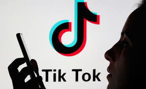 TikTok подловили на слежке за пользователями
