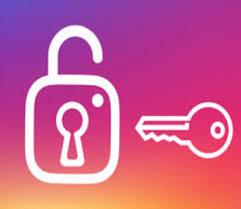 Социальную сеть «Инстаграм» обвинили в незаконном сборе биометрических данных