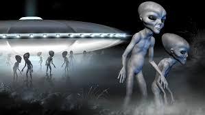 Пентагон формирует целевую группу для расследования случаев появления НЛО