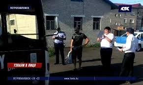 Проверяющего ношение масок оштрафовали за их неношение
