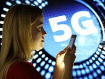 В Европе построят дом для противников 5G