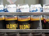 Канадская пивоварня сварила пиво из сточных вод