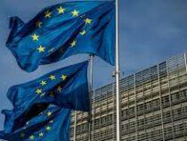 Коронавирус, по оценкам специалистов, отбросил европейскую экономику на 10-20 лет назад