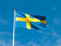 Эксперты назвали плюсы отказа Швеции от карантина