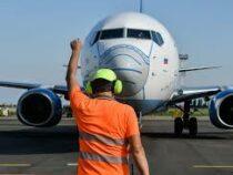 Россия впервые после начала пандемии возобновляет международное авиасообщение