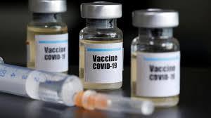 Российскую вакцину от коронавируса планируют использовать более 20 стран