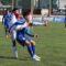 ВКыргызской премьер-лиге по футболу лидирует «Дордой»