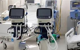 Волонтеры могут ввозить медоборудование в КР без уплаты пошлин