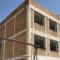 В Кара-Суйском районе Ошской области появится новая больница