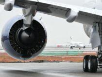 Турция, Казахстан, Россия и Эмираты не готовы возобновить регулярные авиарейсы с Кыргызстаном
