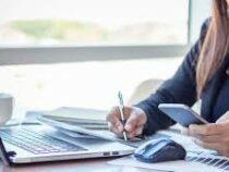 Искать работу теперь можно онлайн