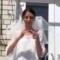 30-летняя россиянка взяла в жены саму себя