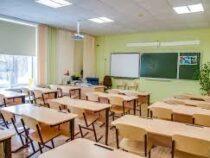 В селе Кошкоргон Чуйской области появится новая школа