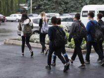 Окончательное решение о режиме обучения в школах примут в сентябре