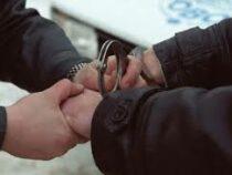 Милиция задержала группу скотокрадов