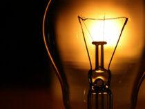 Жители двух областей могут остаться без электричества из-за долгов