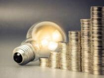 Пять тысяч бишкекчан могут остаться без электричества из-за долгов