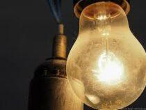 В Бишкеке и регионах 25 августа не будет электричества