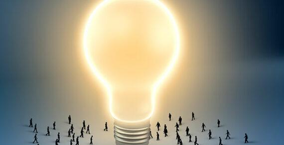 Более 10 тысяч бишкекчан могут остаться без электричества из-за долгов