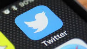 Twitter добавил новую функцию для пользователей