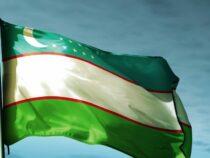 С 1 сентября гражданам Узбекистана разрешат въезд в Кыргызстан