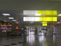 В Кыргызстане упростили въезд для иностранцев и лиц без гражданства