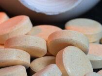 Названы три важнейших витамина для крепкого иммунитета