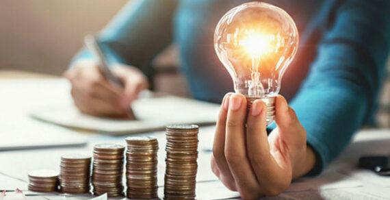 ОАО «Северэлектро» приостановило прием платежей за электроэнергию через терминалы «Terem PAY»