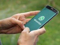WhatsApp получит улучшенный поиск