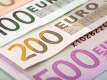 Туристам в Женеве обещают оплатить «карманные расходы»