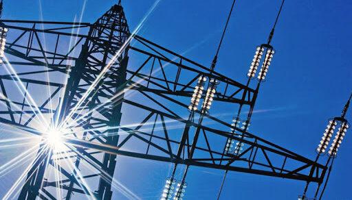 Что будет с электричеством зимой?