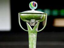 Розыгрыш Кубка Азиатской футбольной конфедерации отменен