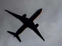 Авиасообщение с Казахстаном планируется возобновить с 17 сентября