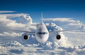 При стабильной эпидситуации будет проводиться работа по открытию новых авиарейсов