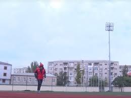 Дагестанец побил рекорд, скинув 10 кг веса за 5 часов