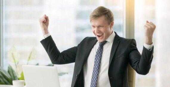 Психолог рассказал, как мы сами рушим свой успех и как с этим бороться