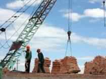 Ремонт больницы в Таласской области планируется завершить 15 сентября