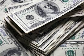 383 млн долларов получил Кыргызстан от международных организаций