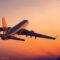 Авиасообщение с Казахстаном возобновится с 20 сентября