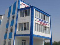 В Джалал-Абаде завершили капремонт хирургического центра