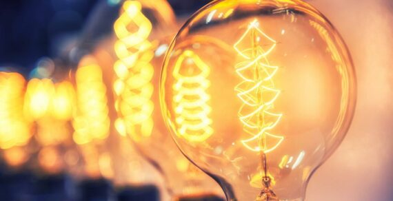 Веерных отключений электричества зимой не будет