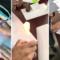 Видео об использовании на выборах исчезающих чернил — фейк