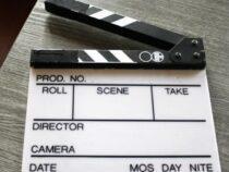 В Сети появился новый трейлер фильма о Джеймсе Бонде
