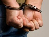 Француз позвонил в полицию 841 раз и угодил в тюрьму